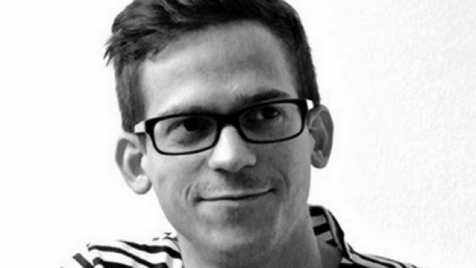 Moritz Putzier  Moritz Putzier – IMM 2015 Pure Talents Contest Winner Moritz Putzier copy