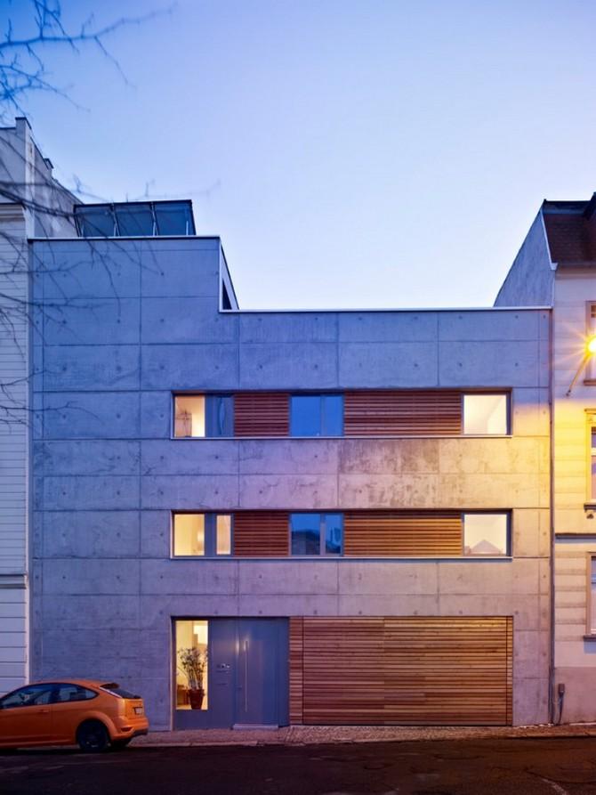 Top 5 Modern Industrial Home Designs  Top 5 Modern Industrial Home Designs Top 5 Modern Industrial Home Designs 4