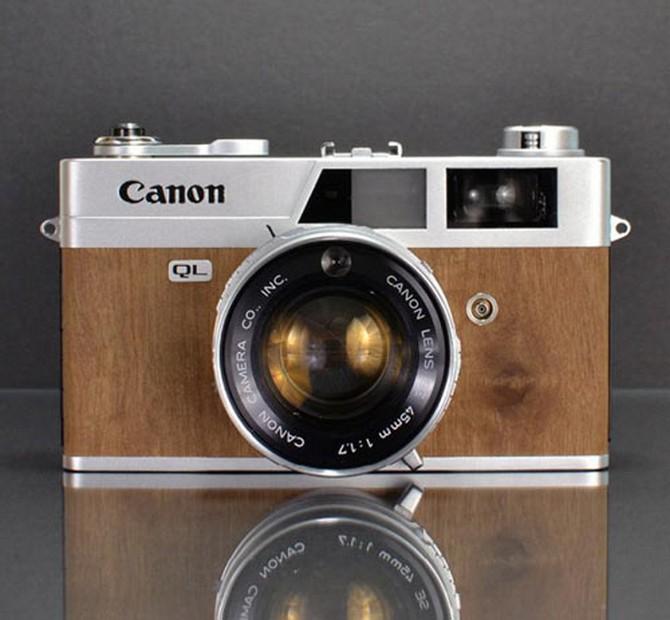 Top 5 Vintage Cameras  Top 5 Vintage Cameras Top 5 Vintage Cameras 2