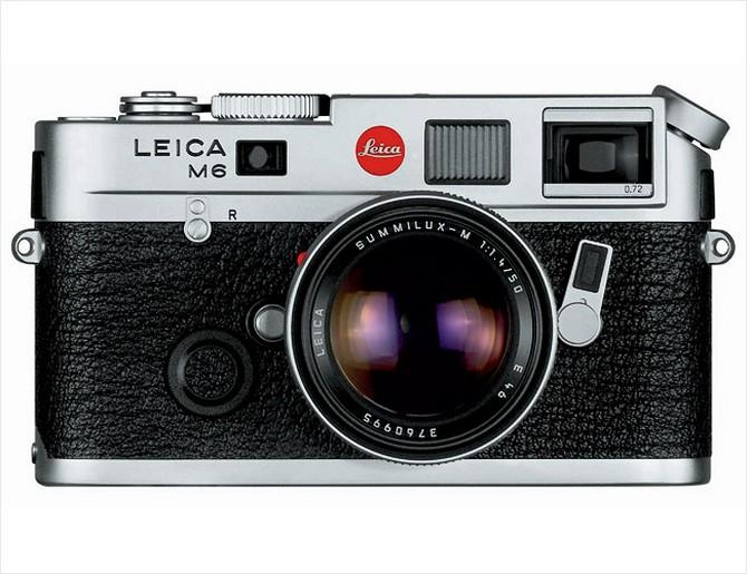 Top 5 Vintage Cameras  Top 5 Vintage Cameras Top 5 Vintage Cameras 4