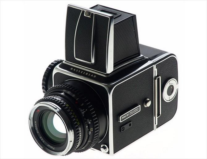 Top 5 Vintage Cameras  Top 5 Vintage Cameras Top 5 Vintage Cameras 5