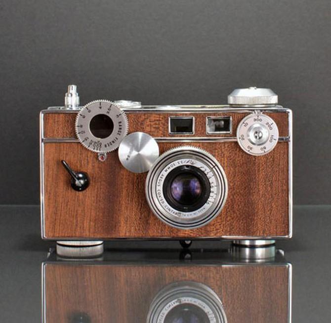 Top 5 Vintage Cameras  Top 5 Vintage Cameras Top 5 Vintage Cameras