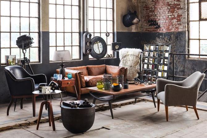 chehoma  Vintage Furniture Trends at MO 15 chehoma copy