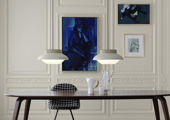 collar lamp  New Art Deco Lamp at IMM Cologne collar lamps web copy