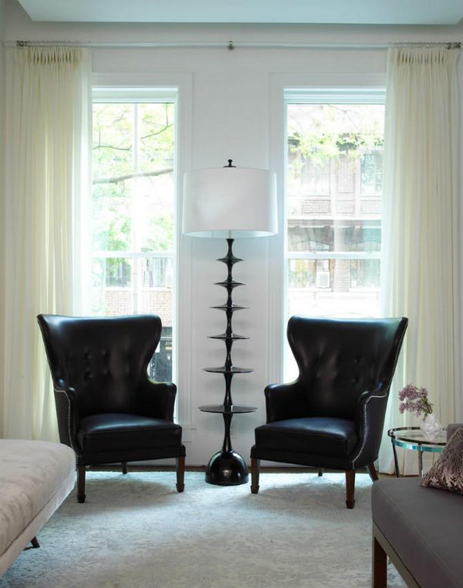 Best Retro Floor Lamps