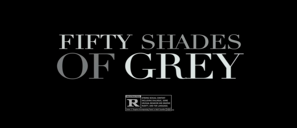Fifty Shades of Grey Boycott