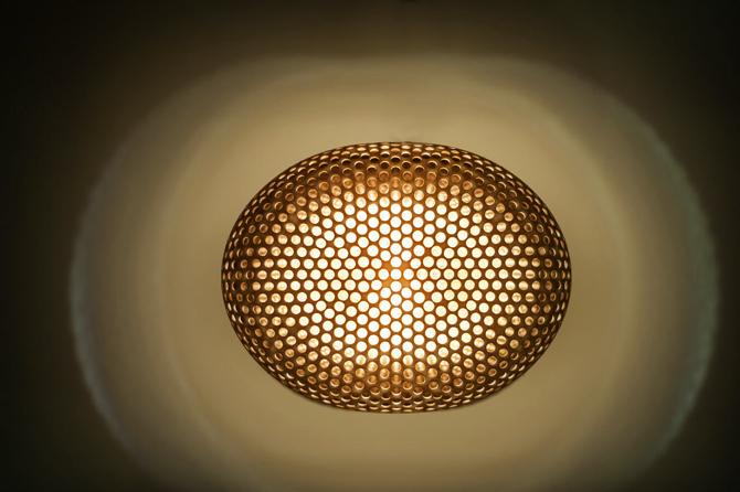 MAGGIOLINA-Lamp-Alessandro-Zambelli-exnovo-3 copy  Maggiolina: A Lamp by Alessandro Zambelli for .exnovo MAGGIOLINA Lamp Alessandro Zambelli exnovo 3 copy