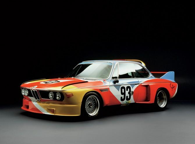 Vintage BMW 3.0  Vintage BMW 3.0 Vintage BMW 3