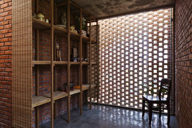 termitary-house-tropical-space-21 copy  A Brick House by Tropical Space termitary house tropical space 21 copy