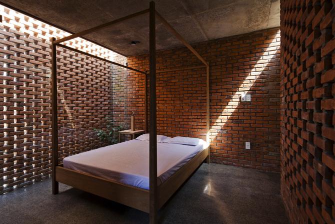 termitary-house-tropical-space-4 copy  A Brick House by Tropical Space termitary house tropical space 4 copy