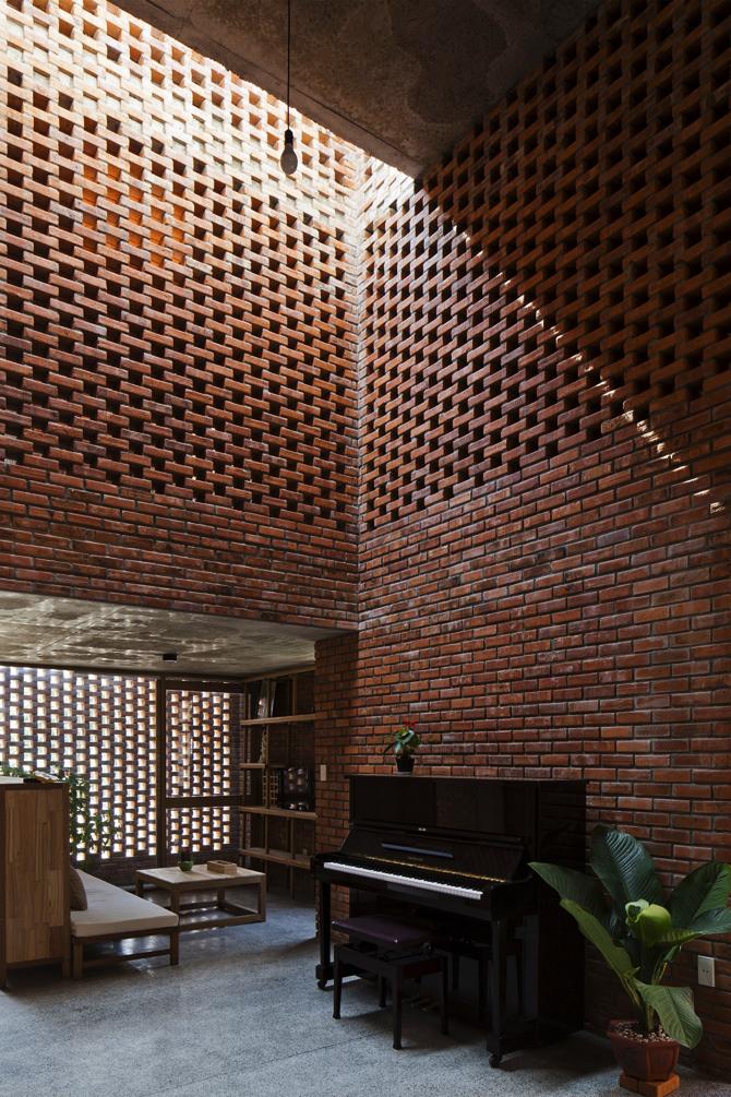 termitary-house-tropical-space-5 copy  A Brick House by Tropical Space termitary house tropical space 5 copy
