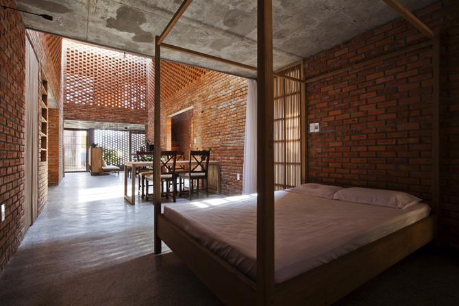 termitary-house-tropical-space copy  A Brick House by Tropical Space termitary house tropical space copy