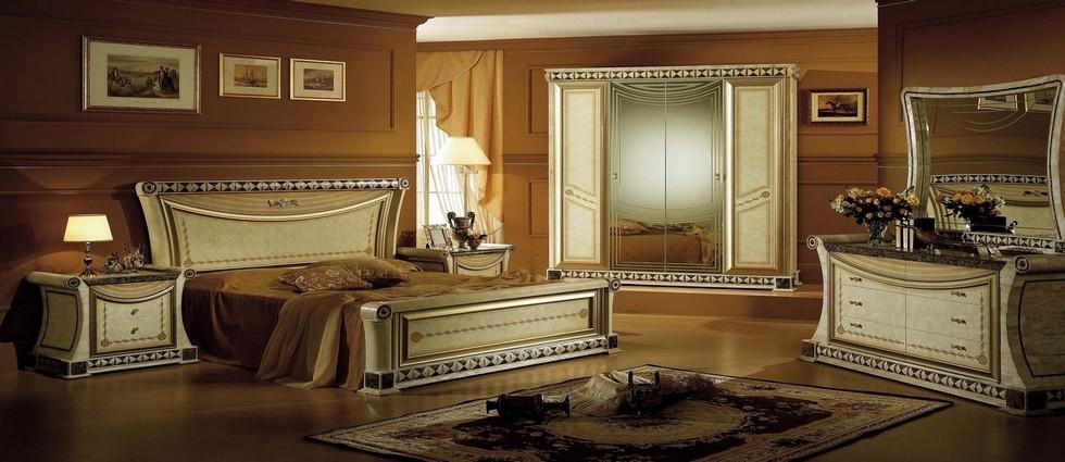 vintage bedroom ideas Home Interiors: Vintage Bedroom Ideas Home Interios Vintage Bedroom Ideas Feature