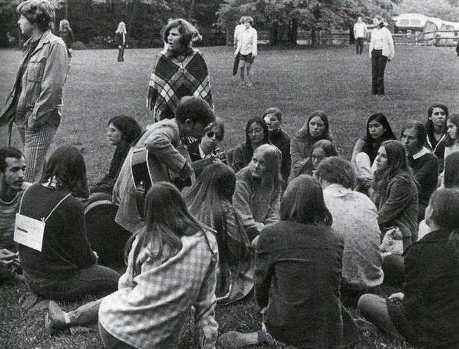 New Jersey in 1960s   New Jersey in 1960s New Jersey in 1960s