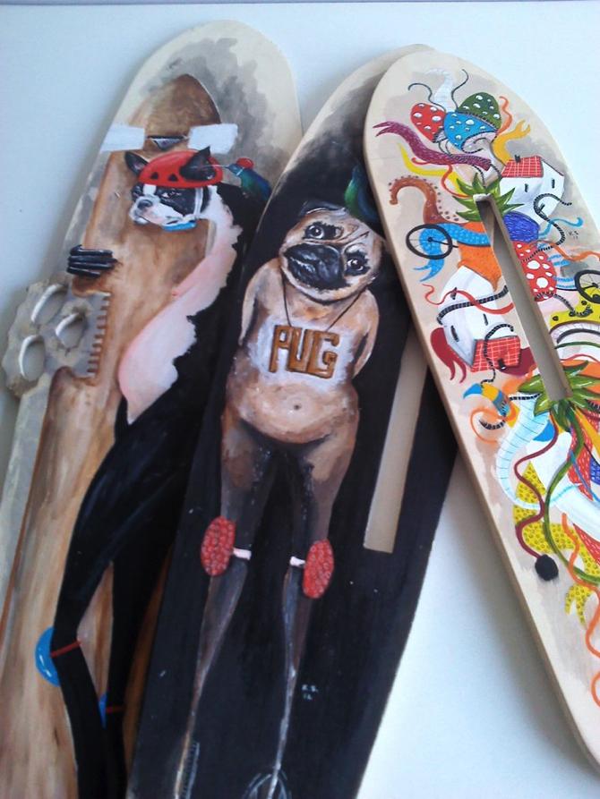 PUG vintage coreboards  PUG Vintage Coreboards b 730 09283a3c 699f 4754 8378 921372200870 copy