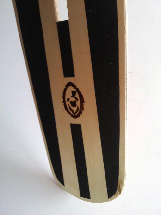 PUG vintage coreboards  PUG Vintage Coreboards b 730 f7efffba c9e6 485d a4e7 20e26c54f319 copy