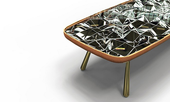 André-teoman-studio-mirrored-kaleidoscope-table-featured