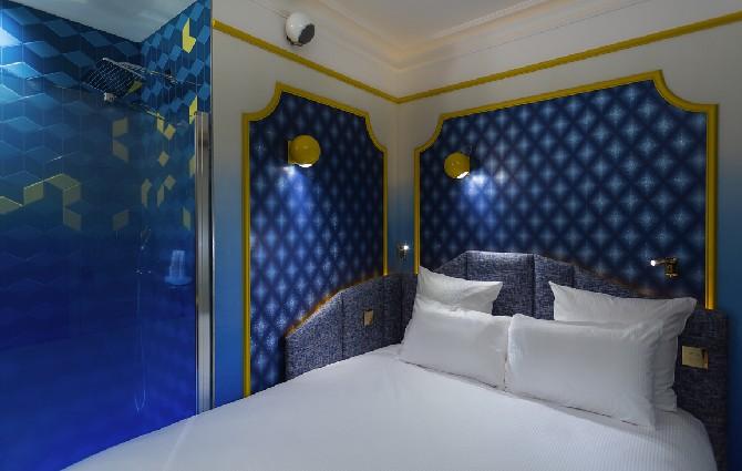 IDOL-HOTEL-CHAMBRE-JOY-2-PARIS-8