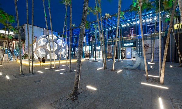 Style Maison et Objet Miami 2015: what you can expect from the show