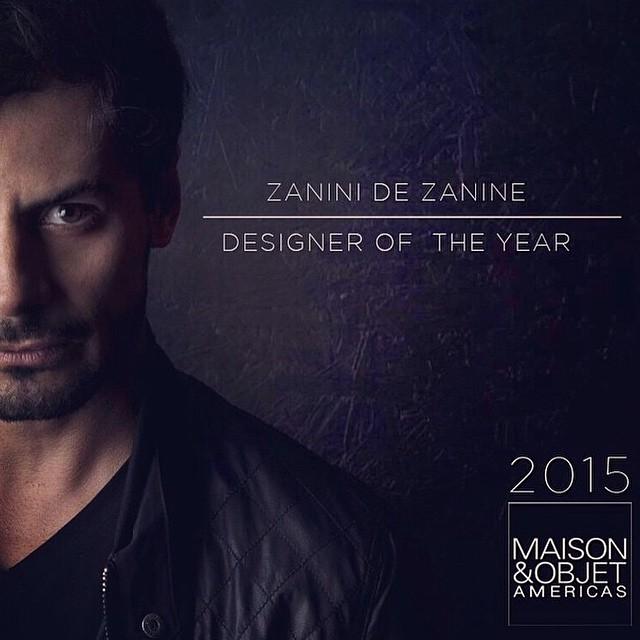 maison et objet maison et objet Maison et Objet Americas - Designer of the Year 1508579 838504372857589 4644558214658523708 n