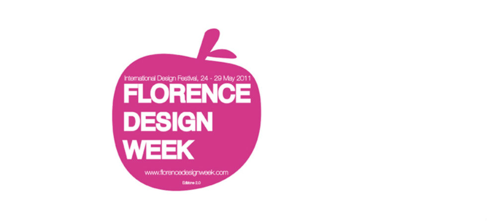 6th-florence-design-week-creative-cities