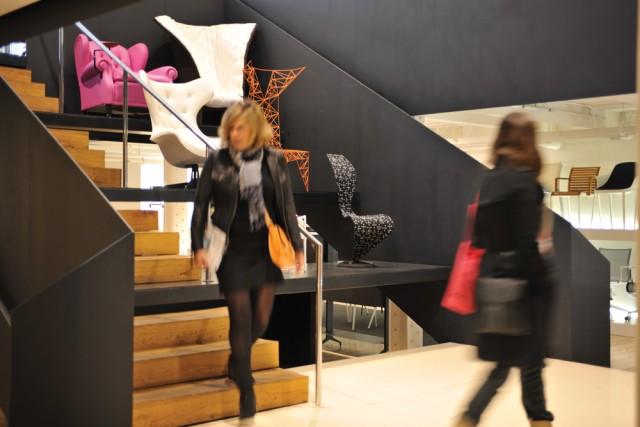 Clerkenwell Design Week the Guide: Highlights Clerkenwell Design Week Clerkenwell Design Week the Guide: Highlights mydesignweek clerkenwell design week 3 e1431095382304