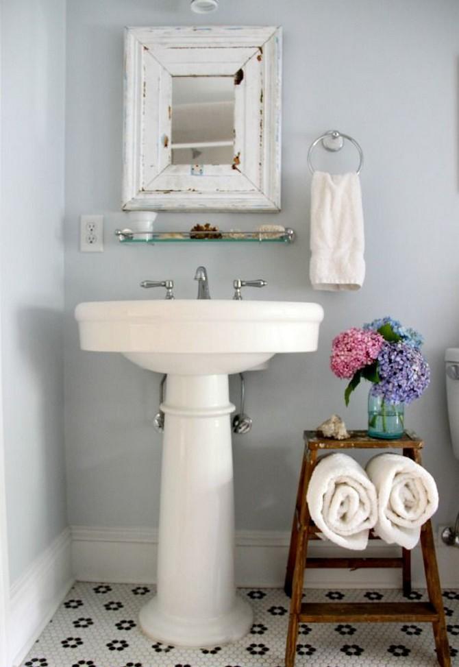10-ways-to-get-a-vintage-bathroom