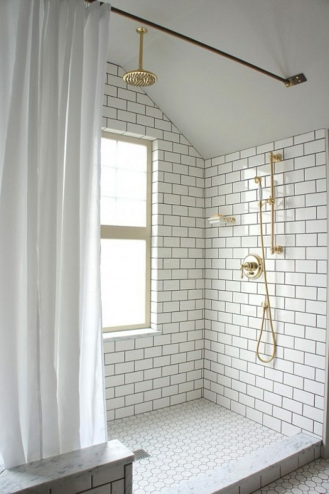 10-ways-to-get-a-vintage-bathroom vintage bathroom 10