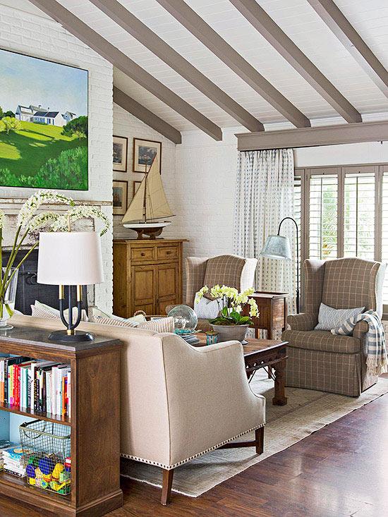 Amazing Vintage Living Rooms vintage living rooms  Amazing Vintage Living Rooms 102024757