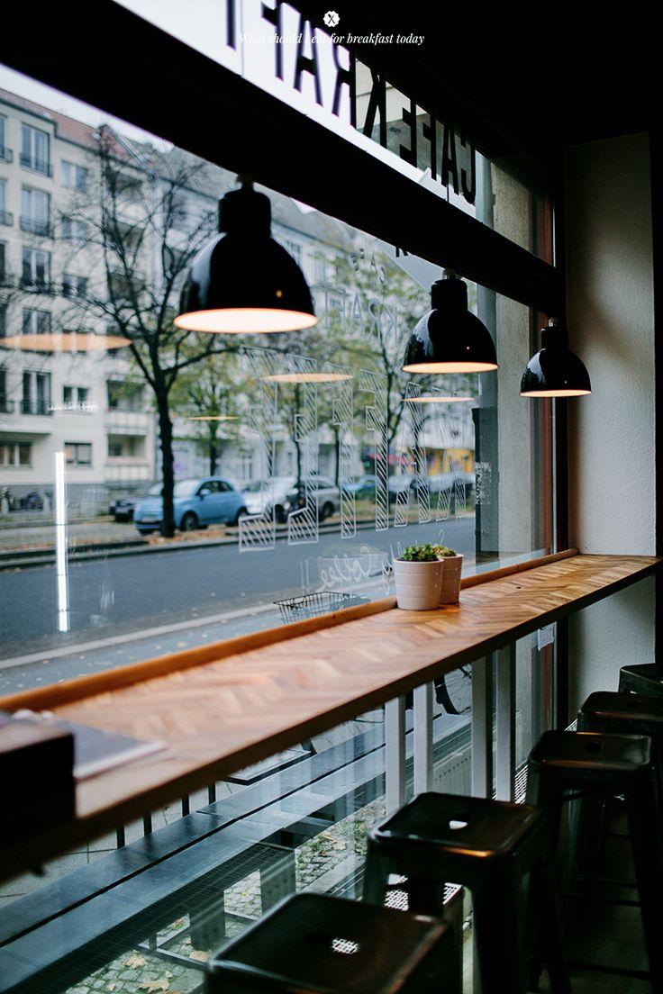 bd9c1c23127441b09c857cb425e3633d Vintage Interiors Vintage Interiors : 10 amazingly retro cafes bd9c1c23127441b09c857cb425e3633d