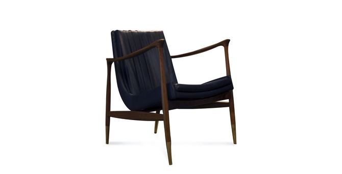 caetano armchair 10 vintage chairs to die for