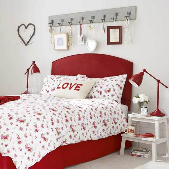 english bedroom vintage bedroom Get your ideal vintage bedroom  english