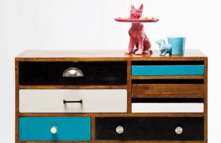get-modern-vintage-interiors-with-kare-design