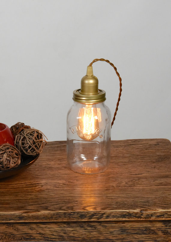 Vintage reading lamps for your living room Vintage reading lamps Vintage reading lamps for your living room il 570xN