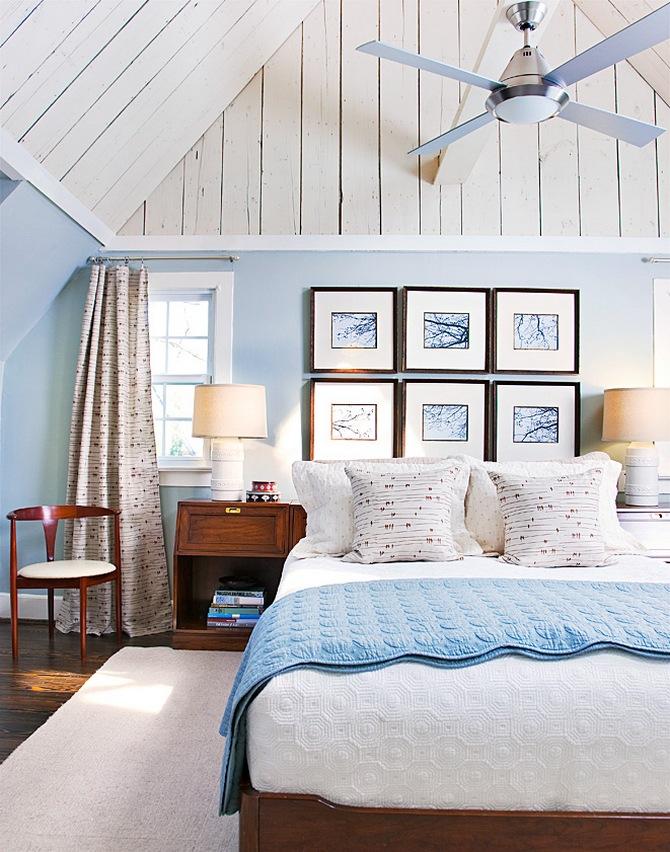 retro antique bedroom vintage bedroom Get your ideal vintage bedroom  retro antique bedroom glanger may detail