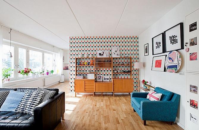 Vintage interior living ambiances Vintage interior Vintage interior living ambiances vint