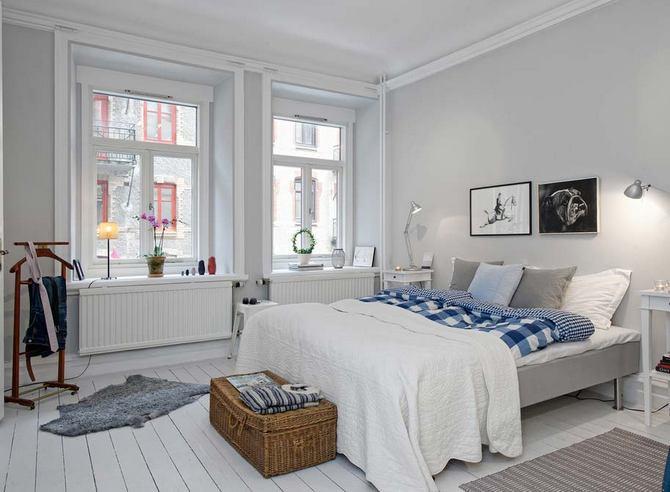 retro vintage bedroom ideas | Oropendolaperu.org