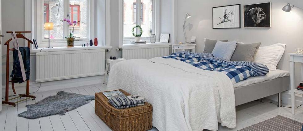 get your ideal vintage bedroom - Vintage Bedroom