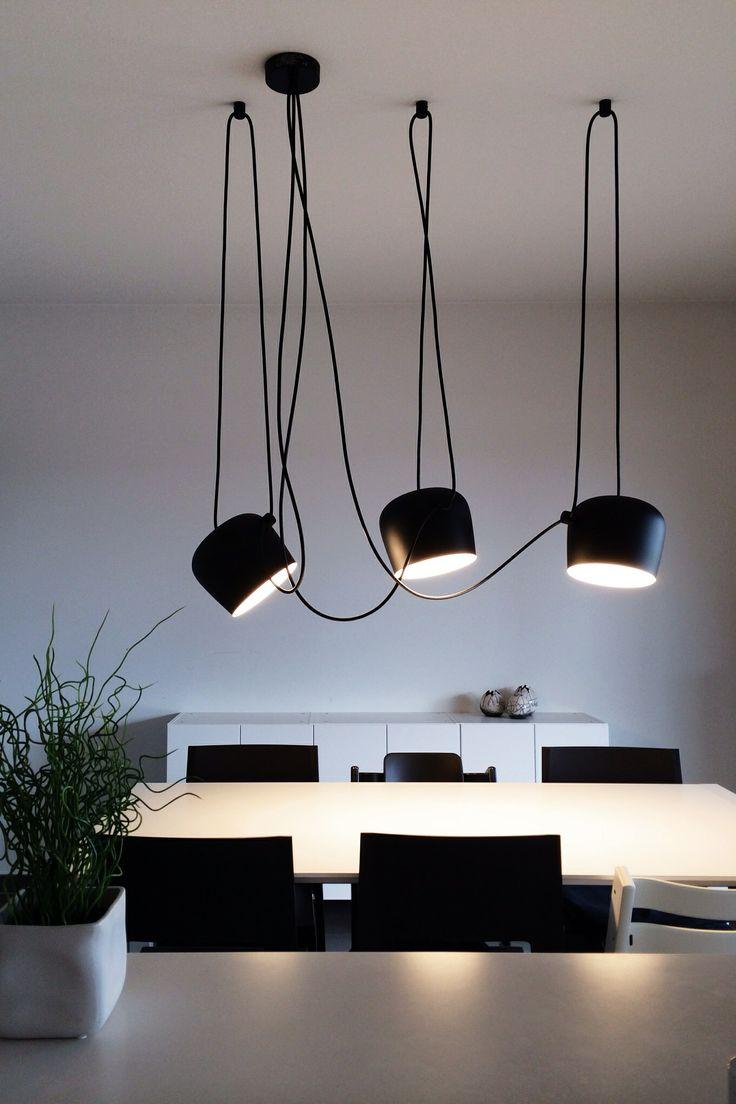 Stilnovo floor lamps: best designs
