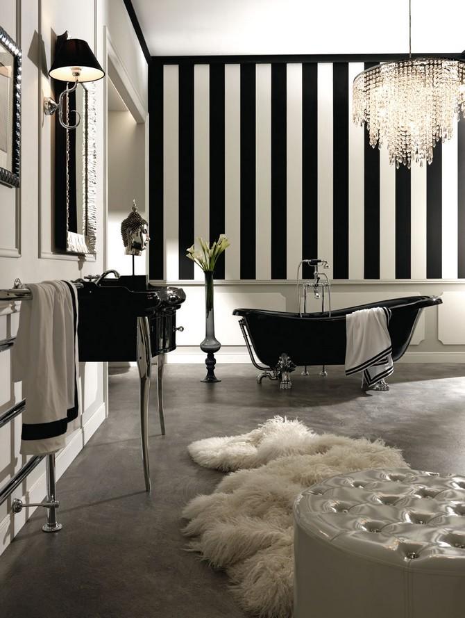 100% design 2015: Top vintage exhibitors of bathrooms bathrooms 100% design 2015: Top vintage exhibitors of bathrooms 100 design 2015 Top vintage exhibitors of bathrooms1