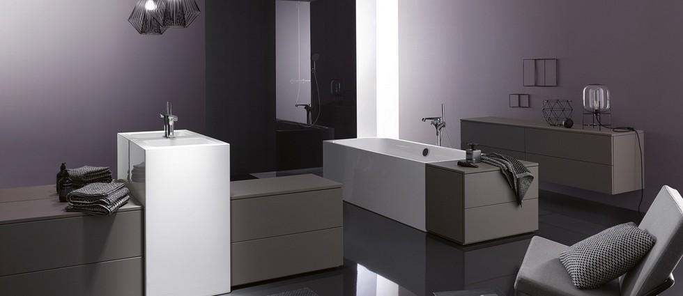 100 design 2015 Top vintage exhibitors of bathrooms5