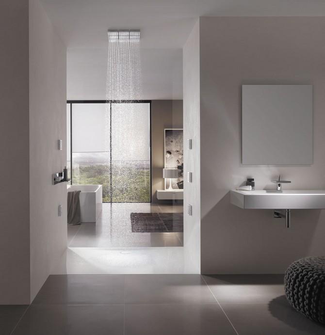 100 design 2015 Top vintage exhibitors of bathroom bathrooms 100% design 2015: Top vintage exhibitors of bathrooms 100 design 2015 Top vintage exhibitors of bathrooms6