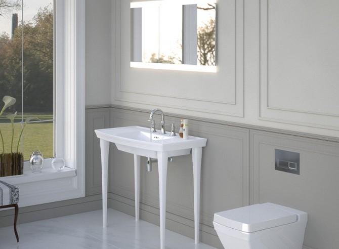 100 design 2015 Top vintage exhibitors of bathrooms7 bathrooms 100% design 2015: Top vintage exhibitors of bathrooms 100 design 2015 Top vintage exhibitors of bathrooms7