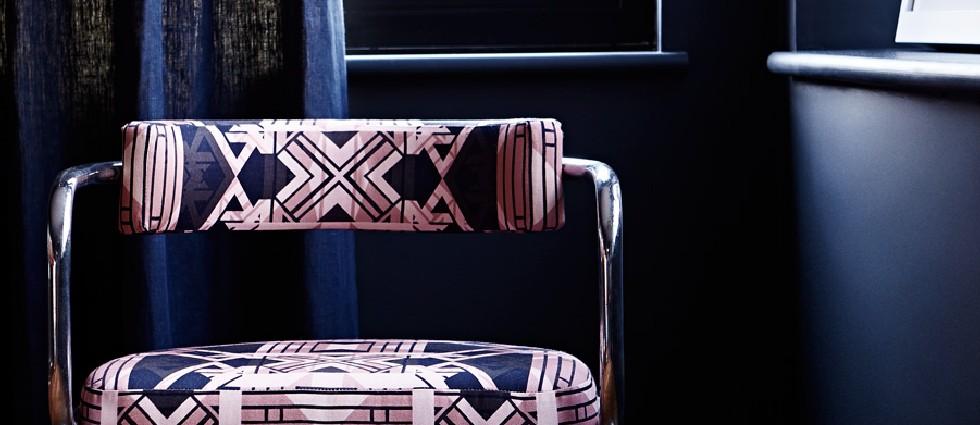 17-Patterns-London-Deco