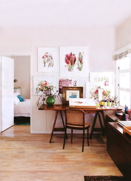 Vintage small apartments to rest small apartment Vintage small apartments to rest 520d6b22697ab03e63000a92