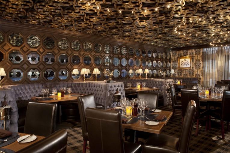 Barrymore-DiningRm-Rouse-v2s-2_54_990x660_201404221537 Vintage Restaurants 10 Vintage Restaurants  Barrymore DiningRm Rouse v2s 2 54  201404221537