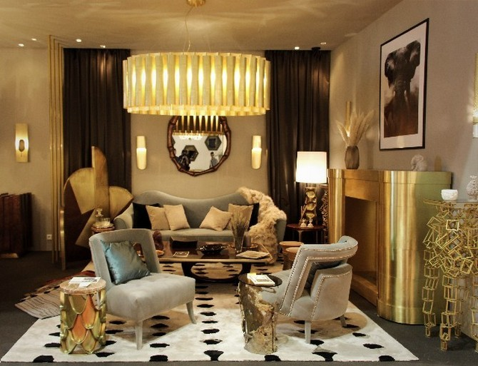 DECOREX 2015 LONDON  FURNITURE FOR YOUR LIVING ROOM3 DECOREX 2015 DECOREX 2015 LONDON – FURNITURE FOR YOUR LIVING ROOM DECOREX 2015 LONDON FURNITURE FOR YOUR LIVING ROOM3