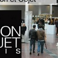 Maison et Objet 2015 The best vintage decorative solutions