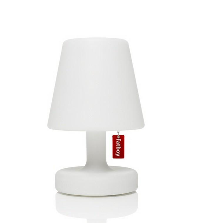 Maison et Objet 2015 Top 10 stands of vintage lighting2
