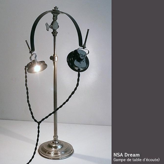 Maison et objet 2015 top 10 stands of vintage lighting for Maison et objet horaires